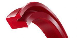 Rundum-Kompetenz für Hydraulikzylinder | Dichtungen Bochum